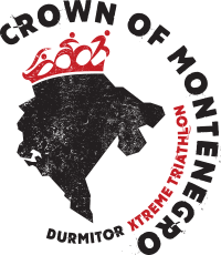 3Crown.me Logo